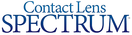 ContactLensSpectrum.png