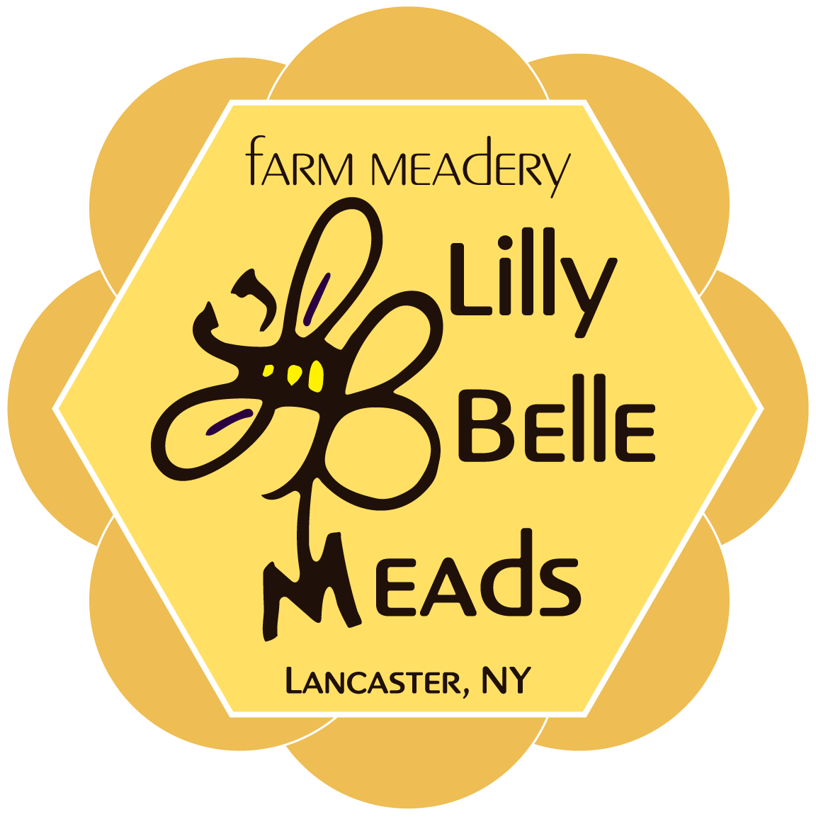 Lilly Belle Meads
