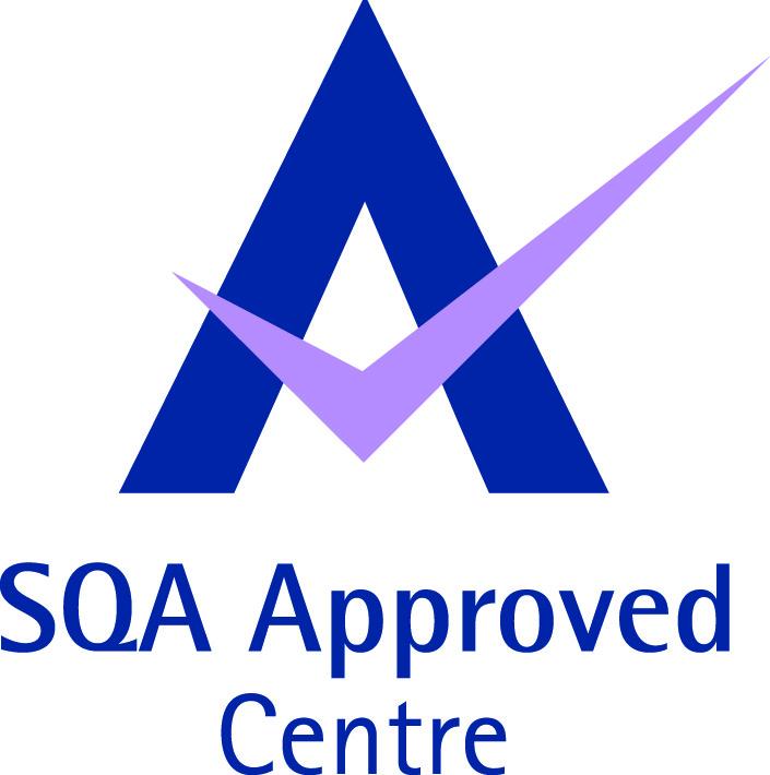 SQA_Approved_Centre.jpg