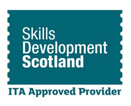SDS ITA Approved Provider logo.jpg