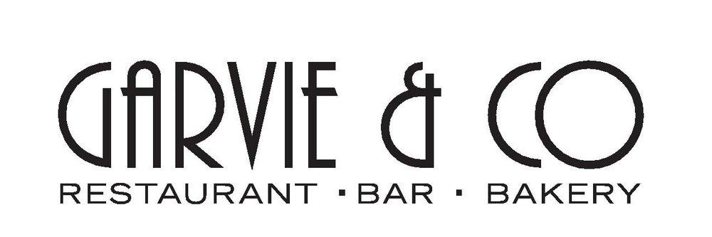 garvie-logo14aP-page-001 (1).jpg