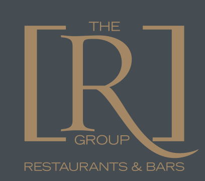 R Group (1).png