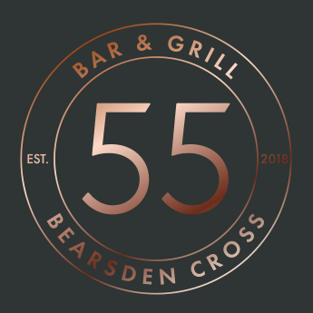 55 bar grill.png
