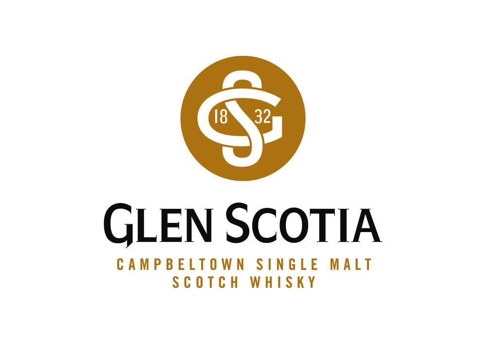 Glen Scotia + Roundel PRIMARY LOGO - CMYK_300dpi.jpg
