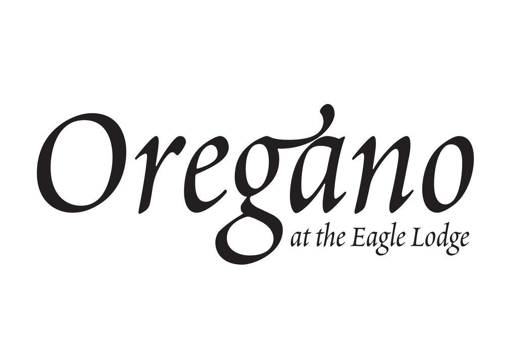 oregano_logo[1].jpg