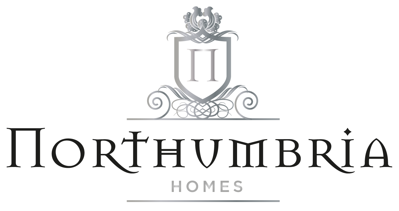 Northumbria Homes