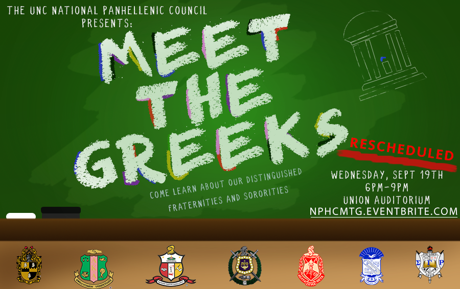 meetthegreeks.png