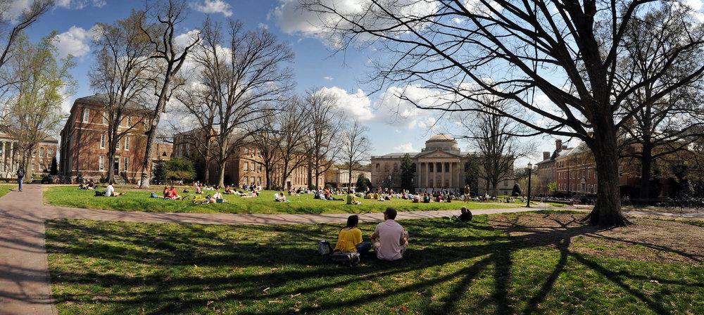 campus_scenes_3_14_007.jpg
