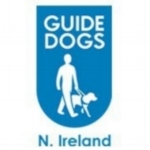 Guide Dogs NI.jpg
