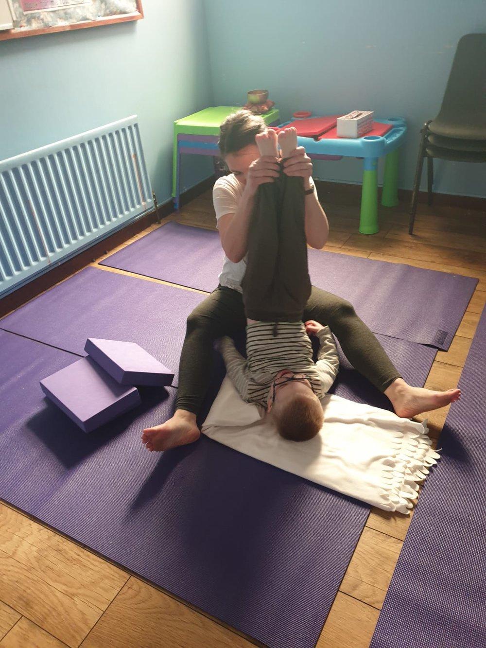 Yoga 5.jpg