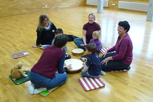 children instruments.jpg