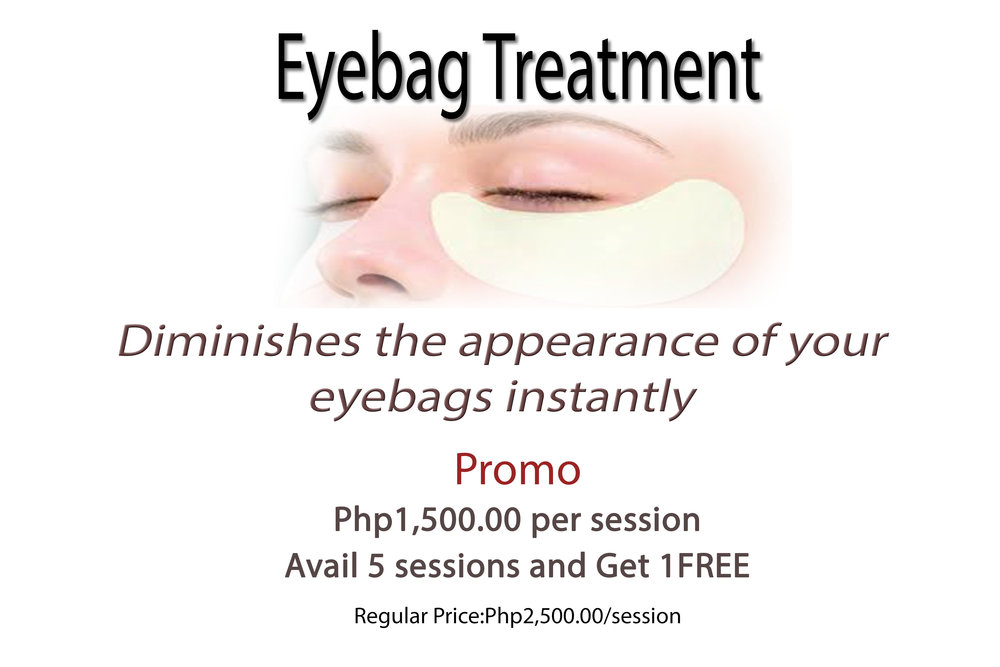eyebagtreatment.jpg