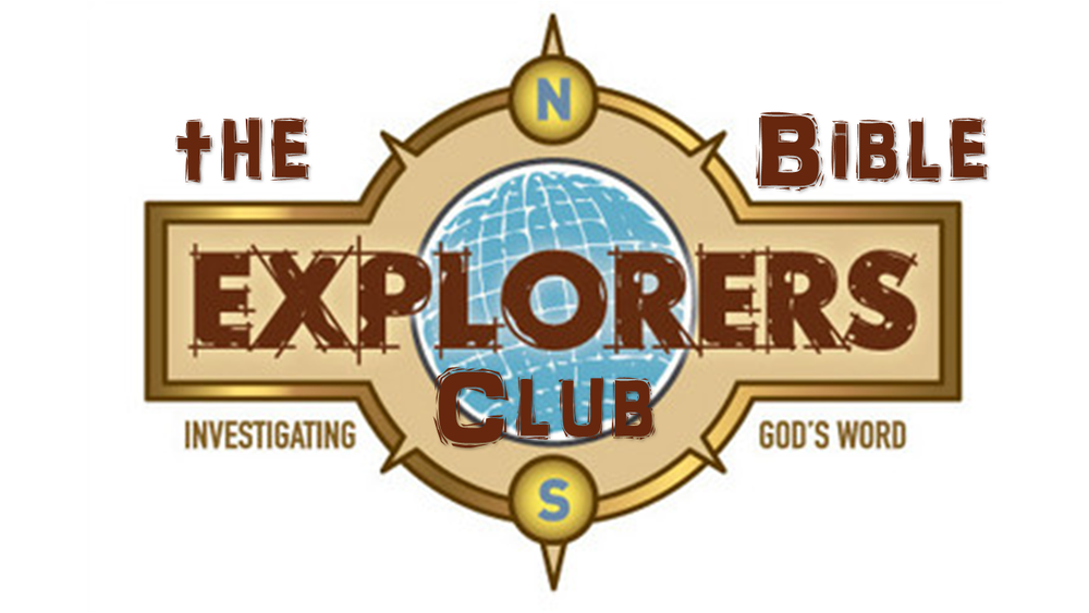 Bible Explorers club.png