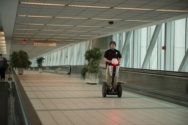 AirportPolice (39 of 48)-800x800.jpg