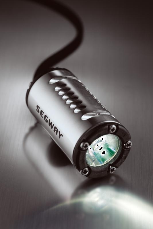 LED Headlamp-800x800.png