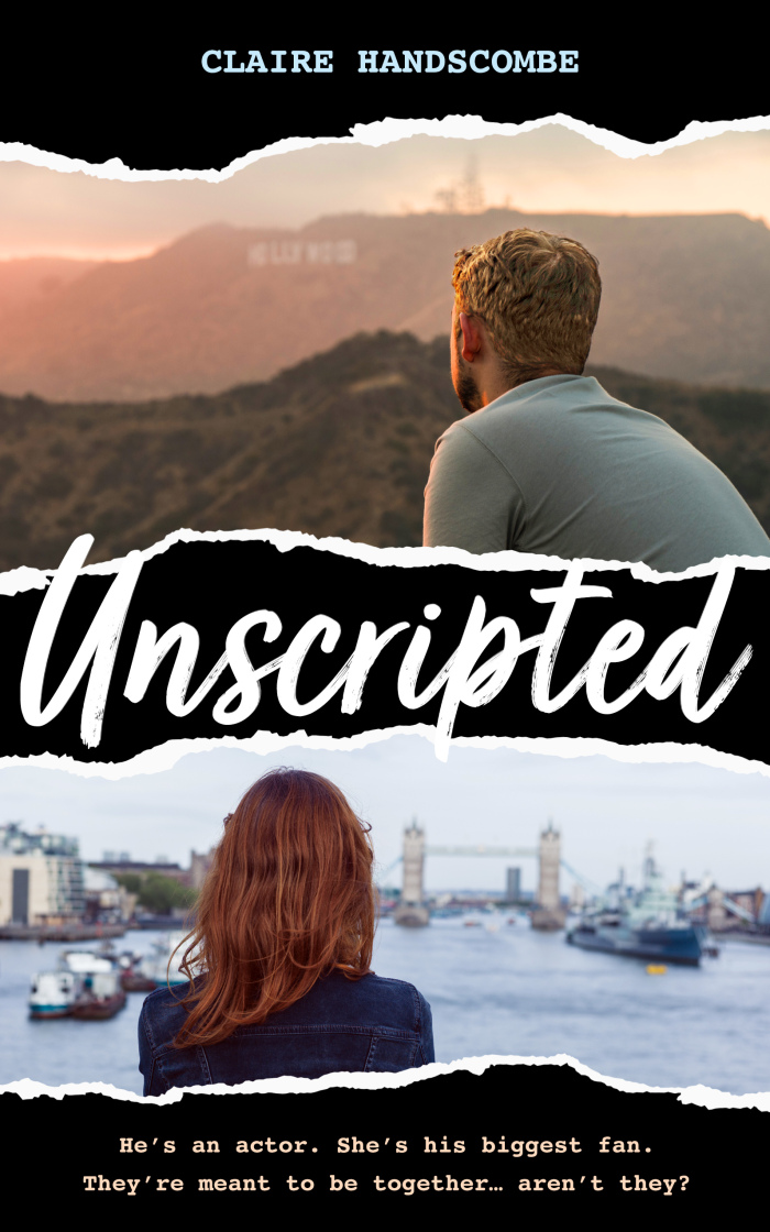 unscripted cover.jpg