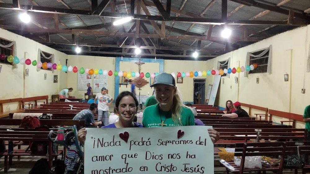 Peru 3.jpg