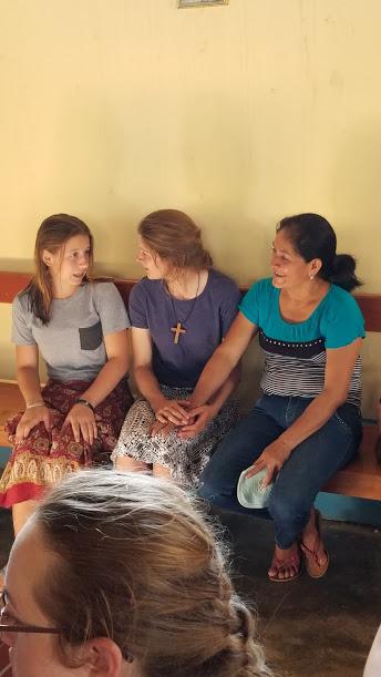 Peru 10.jpg