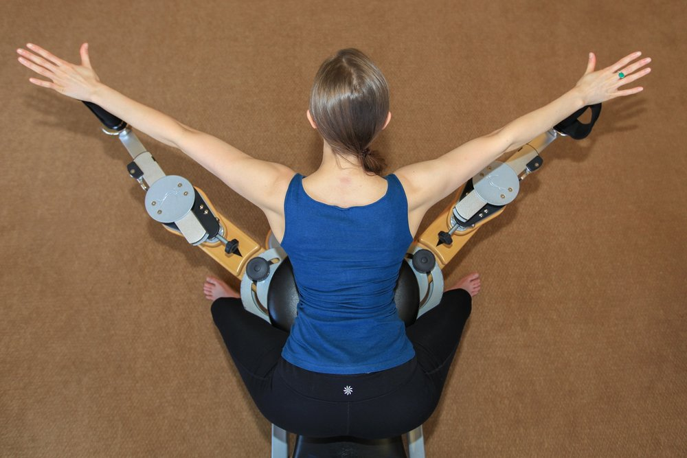 gyrotonic-seattle-wallingford-private-sessions.jpg