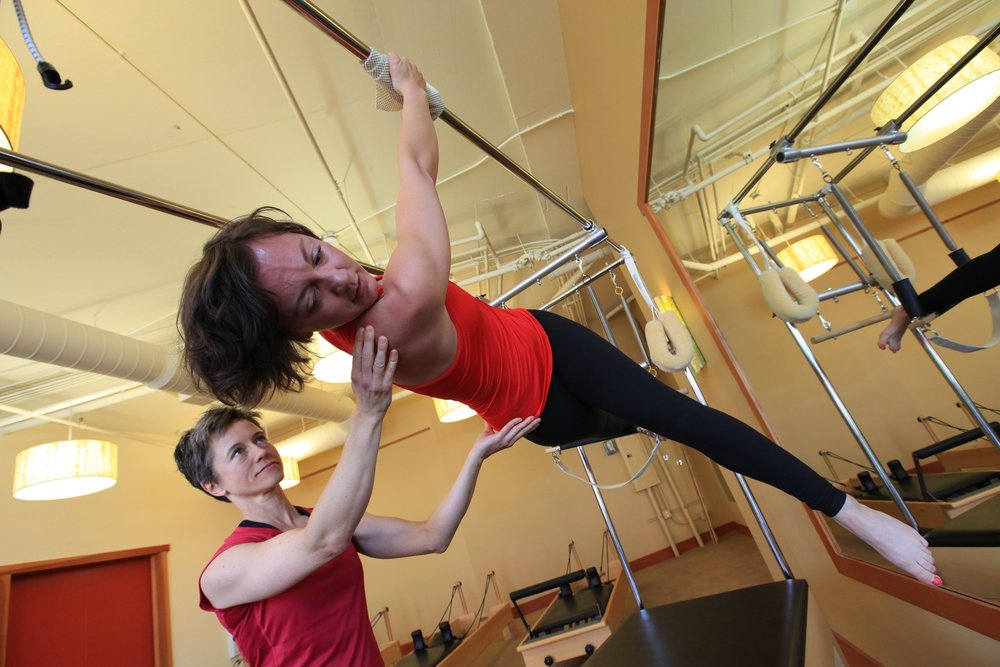Pilates-core-strengthening-Seattle-upper-body-workout.jpg