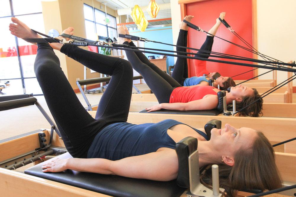 Seattle-pilates-gyrotonic-personal-training-studio-evolve