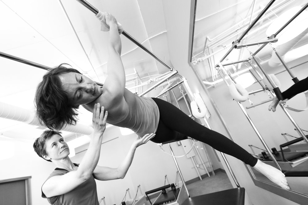 Seattles-best-pilates-gyrotonic
