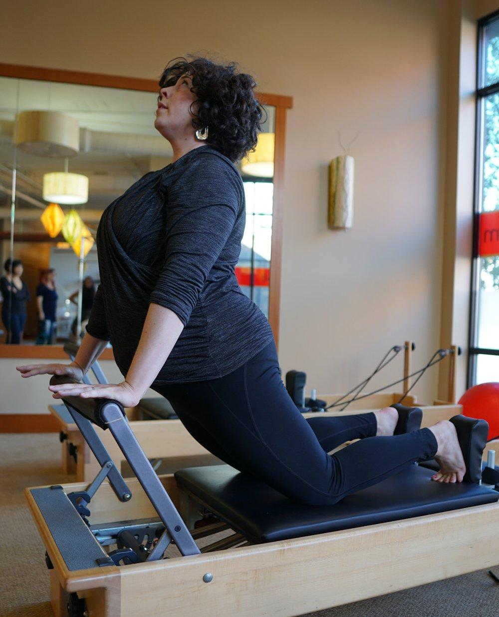 seattle-pilates-fitness