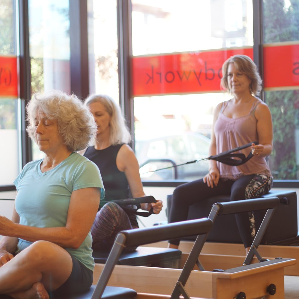 Small-Group-Pilates-Classes