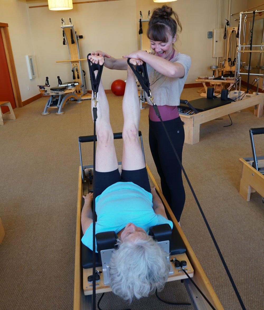 pilates-gyrotonic-fitness-seniors-seattle