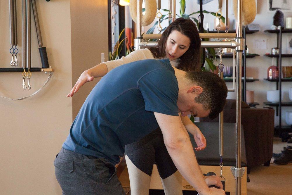 work-day-creativity-boost-pilates-gyrotonic-seattle