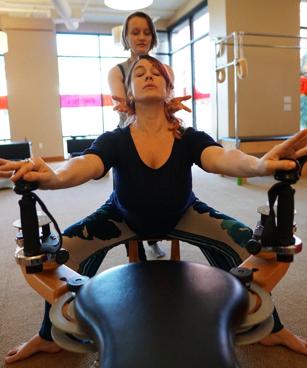 pregnancy-workout-prenatal=seattle-pilates-gyrotonic