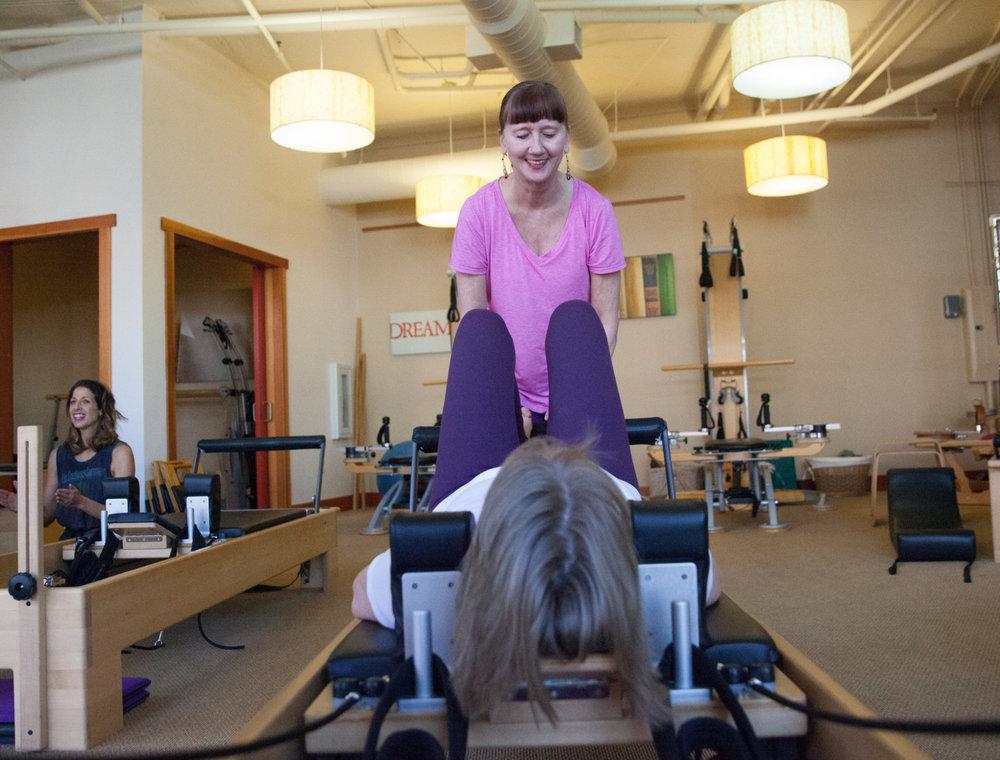 back-pain-treatment-seattle