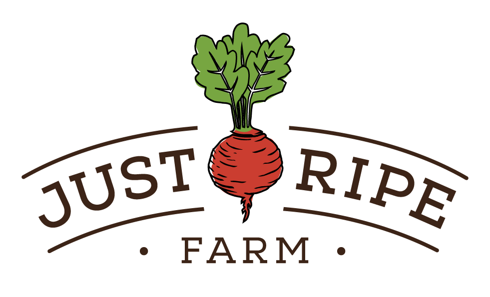 Just Ripe Farm