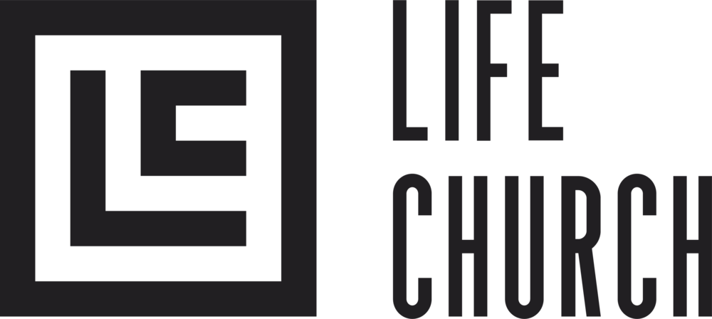 Logo_Life-Church_Dark_Horizontal.png