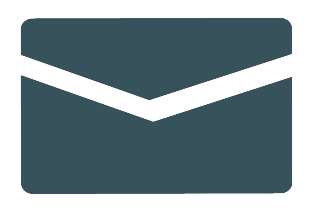 Give-Mail_Icon-03 blue.png