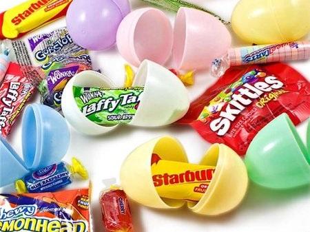 candy eggs.jpeg