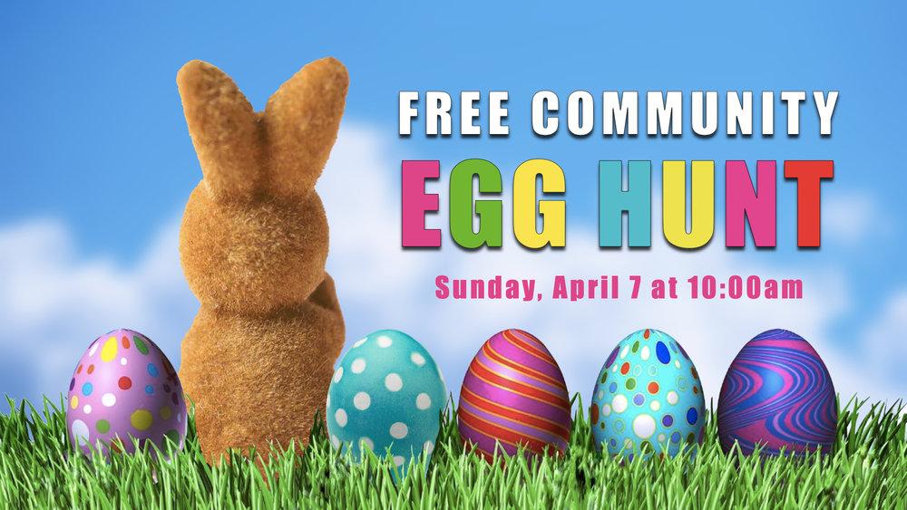 egg hunt graphic.jpg