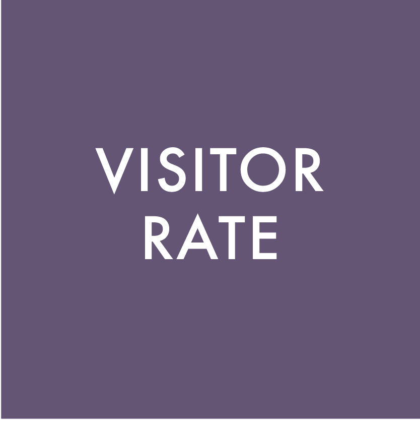 Intro Offers_visitor rate.jpg