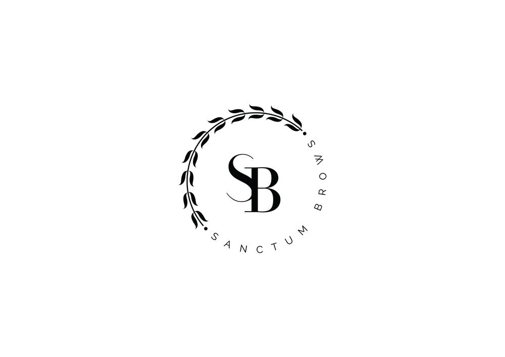 SANCTUM BROWS secondary-01.png