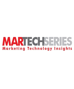 Martech Series.png