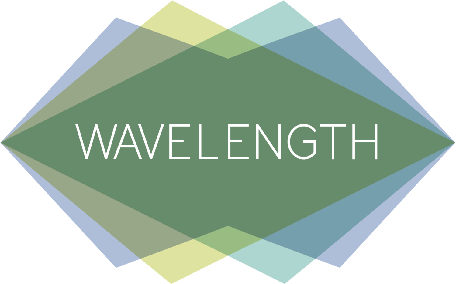 Wavelength Lighting