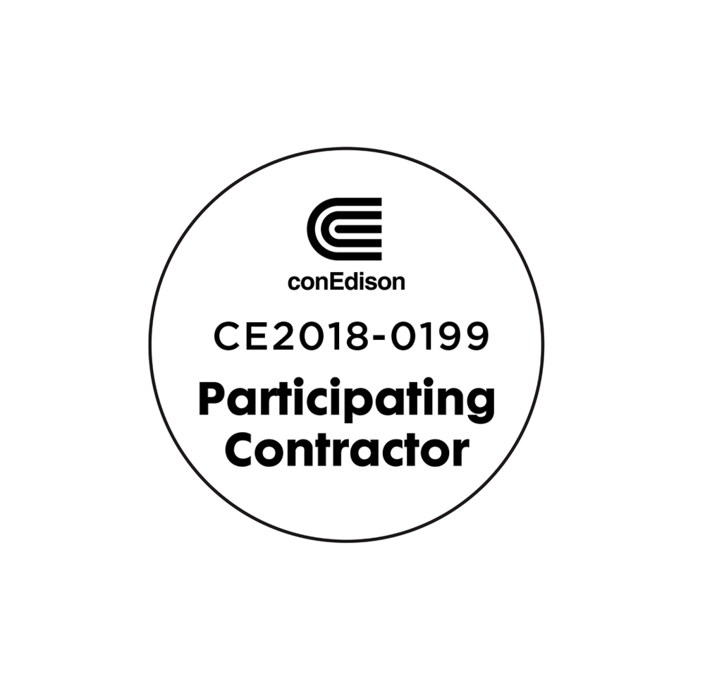 conedisoncontractor.png