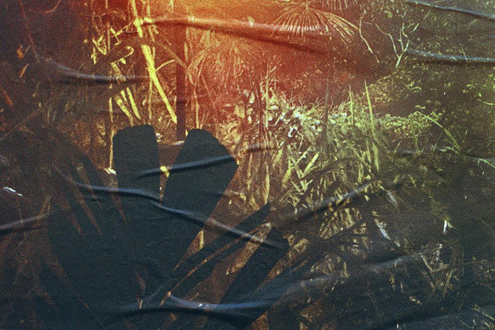 Traviesa.LandscapeLandscapes-01.JPG
