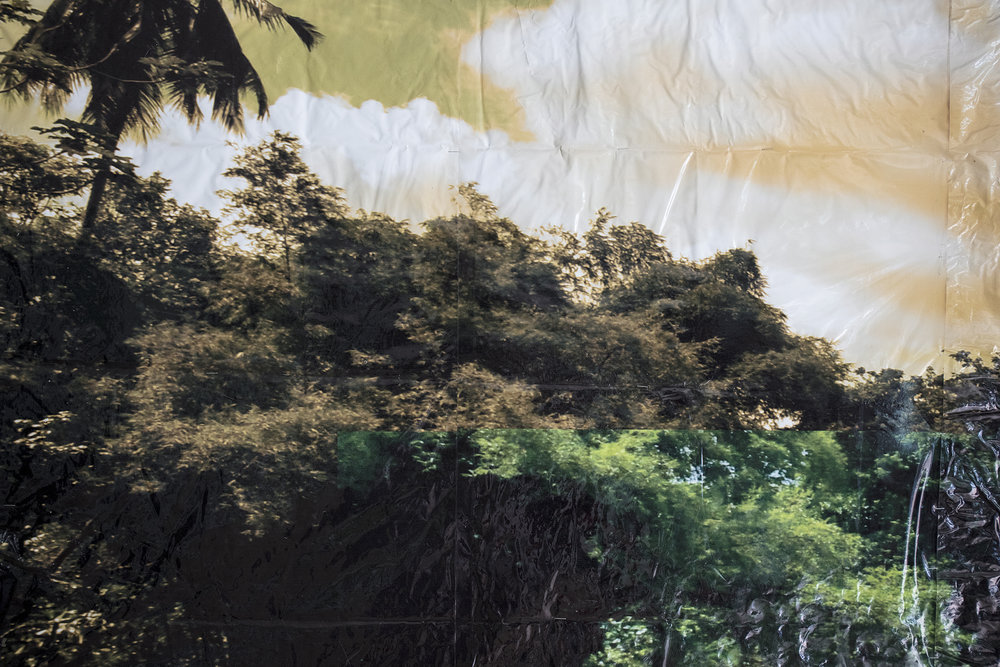 Traviesa.LandscapeLandscapes-09.JPG
