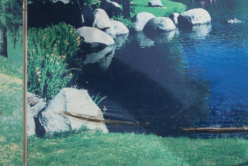 Traviesa.LandscapeLandscapes-10.JPG
