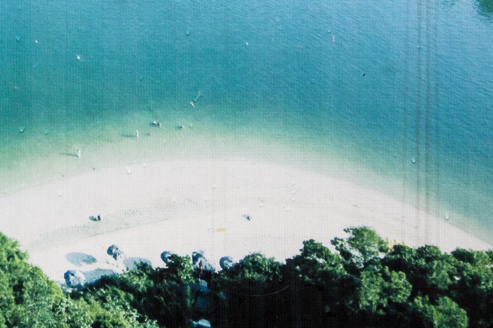 Traviesa.LandscapeLandscapes-12.JPG