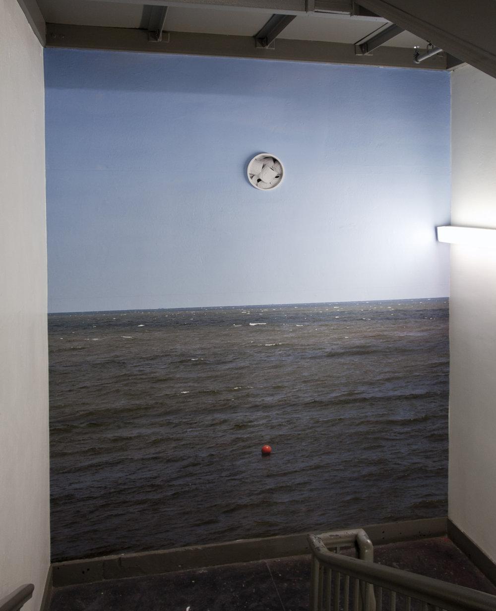Traviesa.Gulf.2013-01.jpg