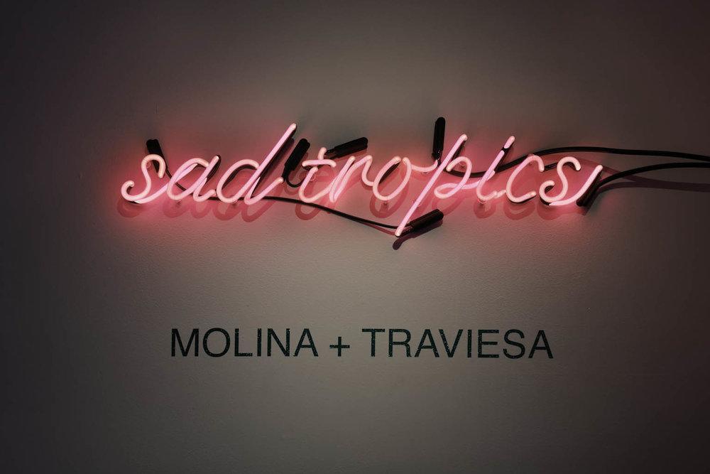 SadTropics-08.sm.jpg