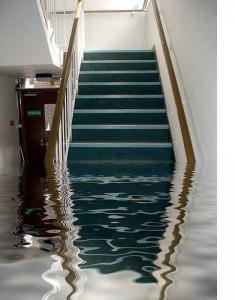floodstairs2-235x300.jpg