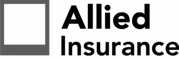 allied-insurance.jpg